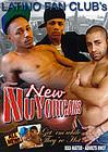 New Nuyoricans