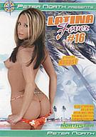 Latina Fever 16