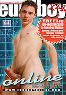 Euroboy XXX Online