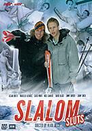Slalom Sluts