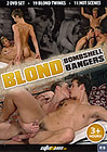 Blond Bombshell Bangers