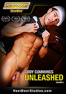 Cody Cummings Unleashed 6