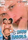 Snow Rascals