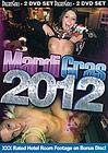 Mardi Gras 2012 Part 2
