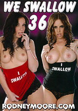 We Swallow 36