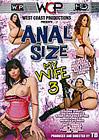 Anal Size My Wife 3