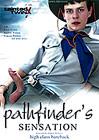 Pathfinder's Sensation
