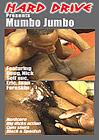 Thug Dick 359: Mumbo Jumbo
