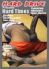 Thug Dick 360: Hard Times
