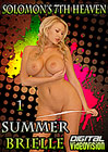 Solomon's 7th Heaven: Summer Brielle