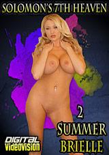 Solomon's 7th Heaven: Summer Brielle 2