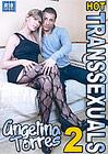 Hot Transsexuals 2