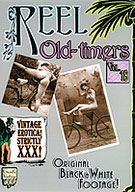 Reel Old-Timers 18