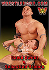 David Sweet V. Sebastian Bronco