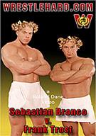 Sebastian Bronco V. Frank Trost