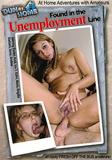 Found in The Unemployment Line