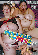 Pick A Flap And Fuck It 3