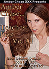 Amber Chase Teaches Jazz