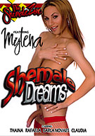 Shemale Dreams