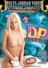 DP Overdose Part 2