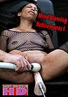 Mind Blowing Machine Orgasms 4