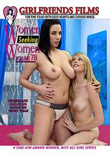 Women Seeking Women 78