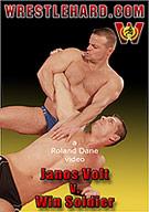 Janos Volt V. Win Soldier