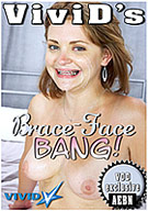 Brace-Face Bang