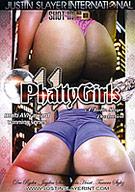 Phatty Girls 11