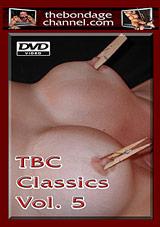 TBC Classics 5