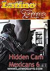 Hidden Cam Mexicans 6