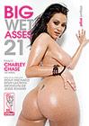 Big Wet Asses 21