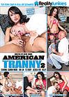 American Tranny 2