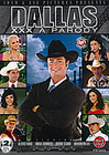 Dallas XXX A Parody