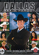 Dallas XXX A Parody