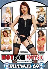 Hot 50 Plus 46