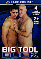 Big Tool Fuck