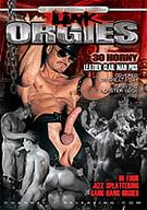 Link Orgies