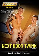 Next Door Twink 3
