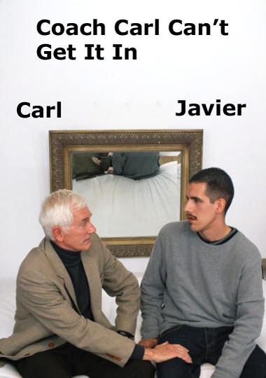 gay online test
