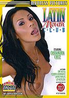 Latin Mouth Club