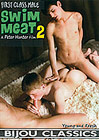 Young And Fresh: Swim Meat 2