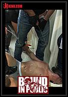 Bound In Public: Spencer Reed, Sebastian Keys, Ricky Sinz, John Jammen, Michael Sade, Scratch And Brian Bonds