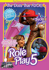 Role Play 5