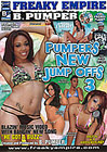 Pumper's New Jump Offs 3 Part 2