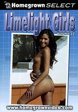 Limelight Girls 22