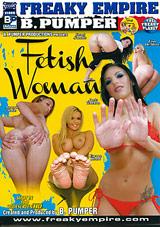 Fetish Woman
