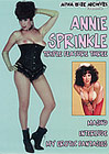 Annie Sprinkle Triple Feature 3: My Erotic Fantasies