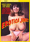 Christy Canyon Triple Feature 2: Erotica Jones