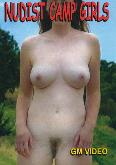 chat com sex en nudist koloni